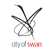 Swan Art Awards App 2012