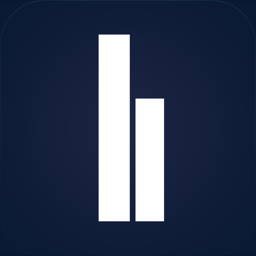 @Rialto Rewards 購物 App LOGO-APP試玩