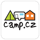 Czech campsites