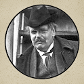 G.K. Chesterton Audiobooks
