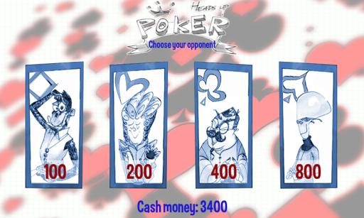 Poker.com - Omaha Rules, How to Play