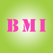 Simple BMI Calculator