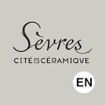 Sèvres-Cité de la céramique