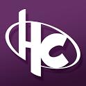 Hero Corp icon