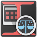 Steel Weight Calculator icon