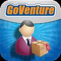 GoVenture Entrepreneur icon