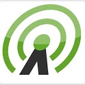 NagMe Sport Alert Service icon