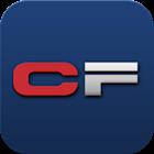 CafeF icon