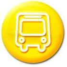 Bus Stop Toledo FREE icon