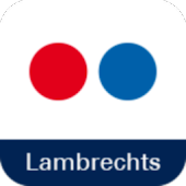 E-commerce Lambrechts