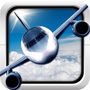 AirTycoon Online for PC and MAC