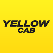 Yellow Cab Of Birmingham