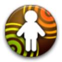RFID수진자안내 logo