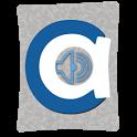 Call Announcer icon