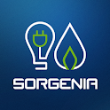 MySorgenia icon