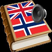 ordbok Norwegian