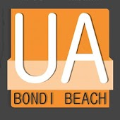 Ultimate Apartments BondiBeach