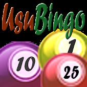 Bingo UsuBingo