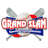 Grand Slam Sports Panama City