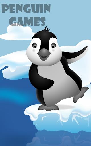 玩免費休閒APP|下載企鵝遊戲 app不用錢|硬是要APP