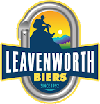Logo for Leavenworth Biers