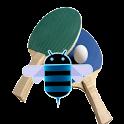 HoneyComb Ping Pong
