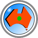 EOTrackMe icon