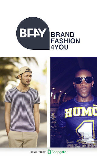 Brandfashion4you