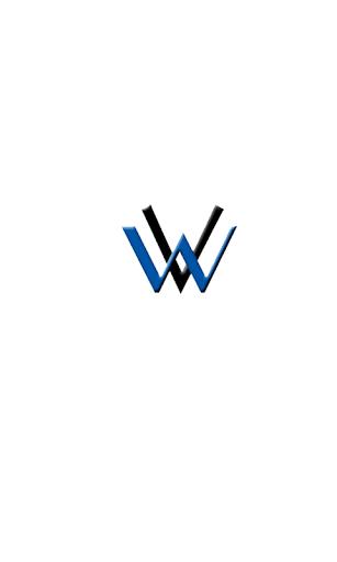 玩通訊App|WatsonVoice免費|APP試玩