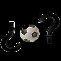 Trivial Mundiales de Fútbol icon