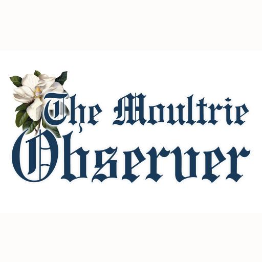 Moultrie Observer 新聞 App LOGO-APP試玩