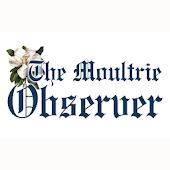 Moultrie Observer