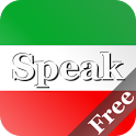 Persian Words Free icon