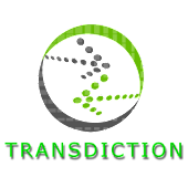 Transdiction