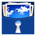 Pic Lock- Hide Photos & Videos icon