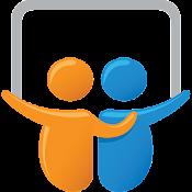 SlideShare Presentations