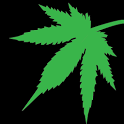 Cannabis Grow Journal icon