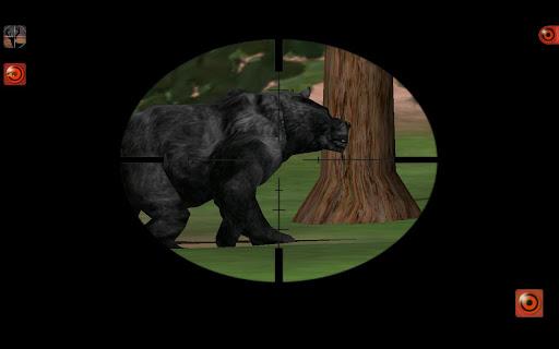 【免費街機App】3D Hunting ™: Trophy Whitetail-APP點子