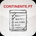Listas Continente.pt icon