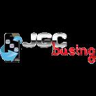 JGCBusing3 Demo icon