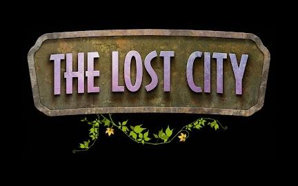 The Lost City Screenshot 6