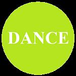 DANCEE.BIZ