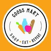 Goods Mart