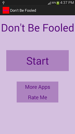 Download BeeTalk for Free | Aptoide - Android Apps Store