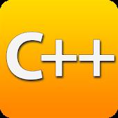 Справочник C++ полная версия