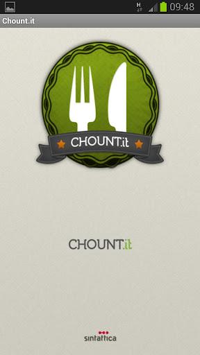Chount.it -