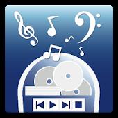 LetShow Music
