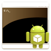 JavaConsole 2 APK