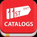 11번가 쇼핑카탈로그 for Tablet icon