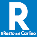 il Resto del Carlino icon